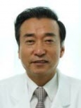 Yong-Seung HWANG