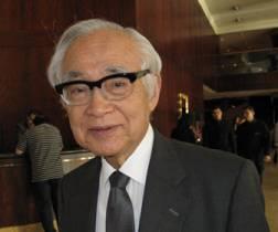 Dr Masaya Segawa [1936 - 2014]