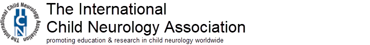 International Child Neurology Association