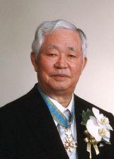 Yukio Fukuyama