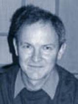 Charles Newton
