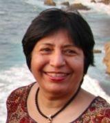 Pratibha Singhi
