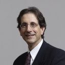 Jay E. Selman, Ms, Md