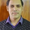 Dr. Biswajit Chowdhury