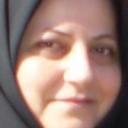 Farin Soleimani