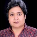 Dr Anju Aggarwal