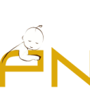 Saudi Pediatric Neurology Society
