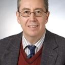 Walter E. Kaufmann, M.D.