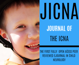 Journal of the International Child Neurology Association