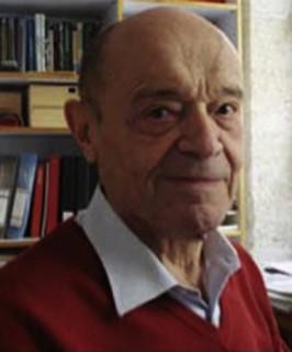 Professor Jean Aicardi (1926-2015)