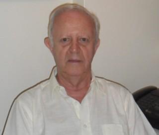 Natalio Fejerman [1933-2018]