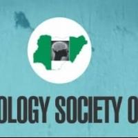 CHILD NEUROLOGY SOCIETY OF NIGERIA