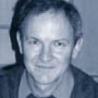 Charles Richard Newton
