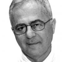Prof Haluk Topaloğlu