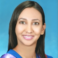 Vanita Shukla