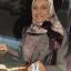 Marwa Saeed Abd Elmaksoud