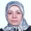Parvaneh Karimzadeh