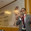 Ahmed Hosny Mohamed
