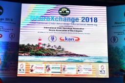 Neuroxchange 2018 2020-05-18