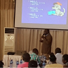 Ghana-2018-5