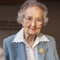 Isabelle Rapin, MD (1927-2017)
