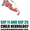 The CNS-ICNA Pediatric Neurology Virtual Course