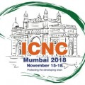 Inviting symposia proposals for the 15th International Child Neurology Congress