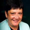 Linda Joanna DE MEIRLEIR [1954-2018]