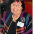 Professor Tiina Talvik (21.04.1938–09.02.2021)