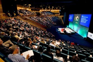 Invitation for Bids for the ICNC2024