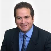 Alcy R. Torres