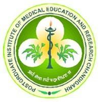 Postgraduate training in Paediatric Neurology