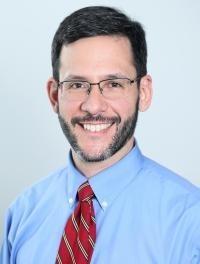 Adam L. Hartman
