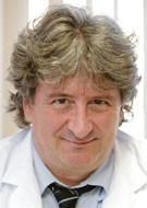 Fetal Neurology: An emerging subspeciality?