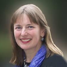 Ingrid Tein