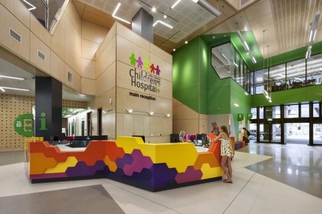 Paediatric Neurology Fellow positions (x2) Brisbane Australia