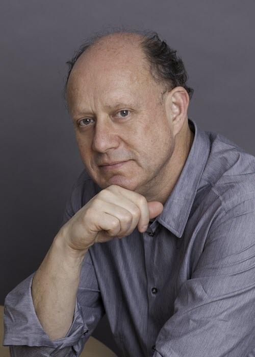 Thomas M. Jessell, BPharm, MPS, PhD